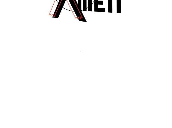 All New X-men #1  Preview (2)