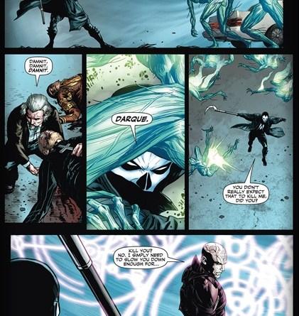 Shadowman#1 4