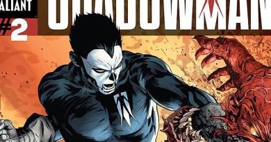 shadowman-2-1