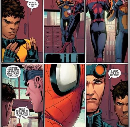 avengers6 4