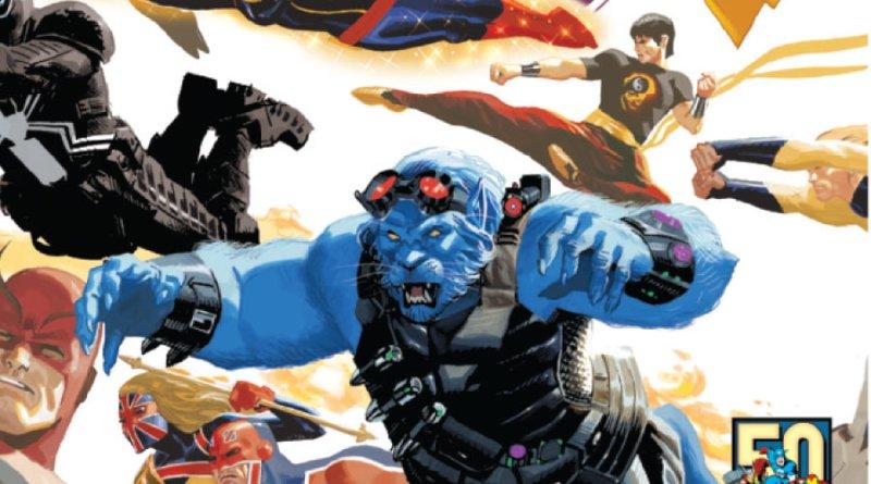 avengers6 cover2