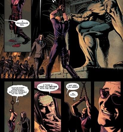 Secret Avengers #1  (3)