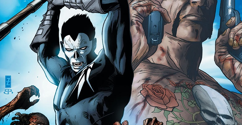 Shadowman2012#6 Review (1)