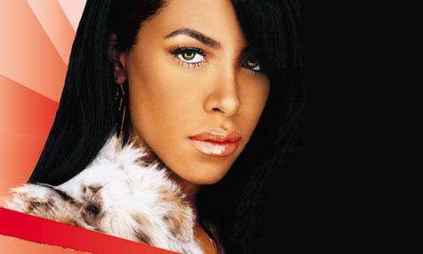 Aaliyah  (1)