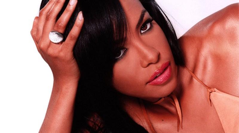 Aaliyah  (10)
