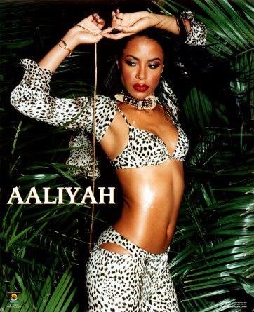 Aaliyah  (11)