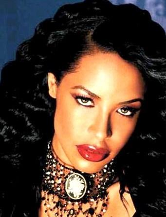 Aaliyah  (14)