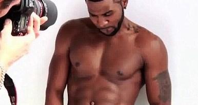 jason derulo shirtless 1