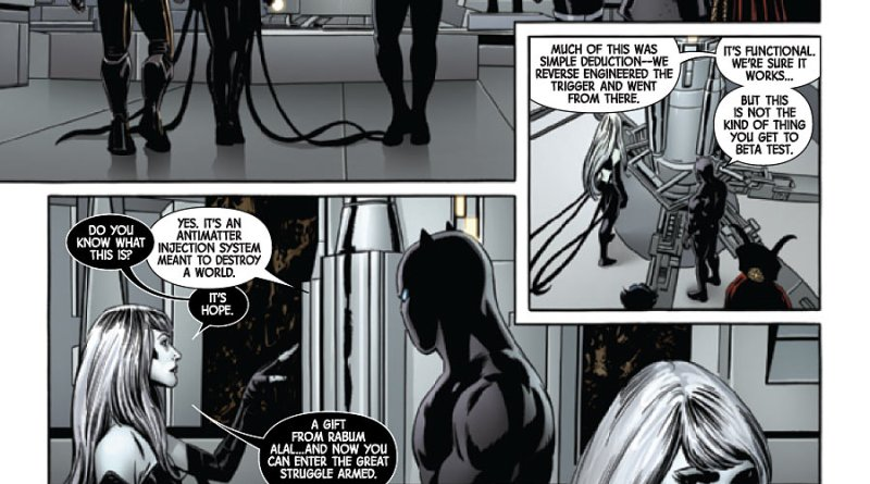 New Avengers 2013 #6 (6)