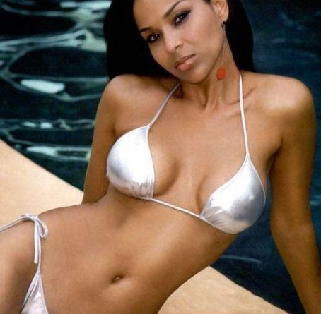 Lisa Raye (3)