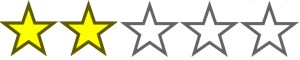 stars- 2