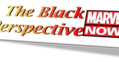 black perspective marvel now1
