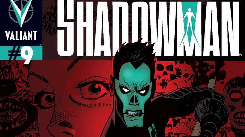 shadowman20129-5