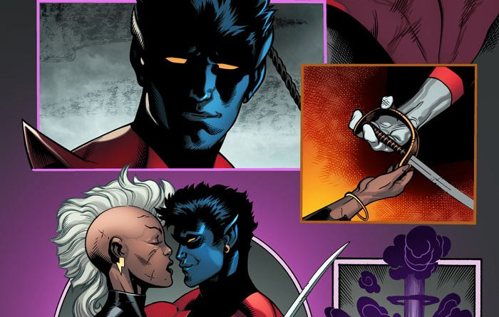 Amazing X-Men 3 (4)