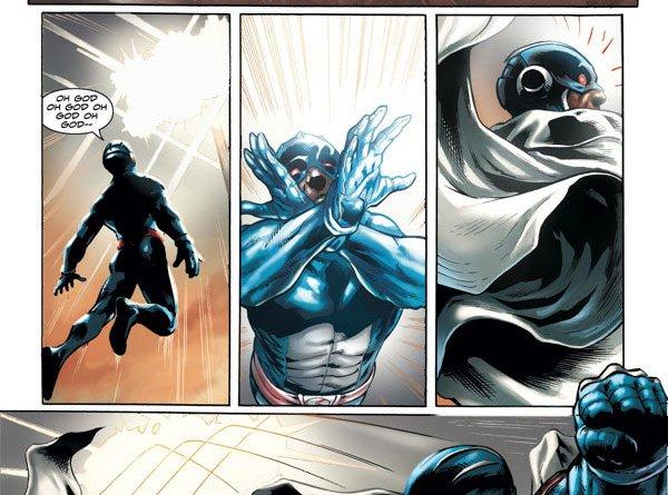 Skyman#1 (5)