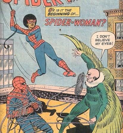 Spider-woman1