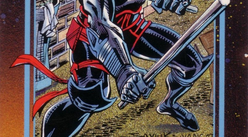 Night Thrasher1