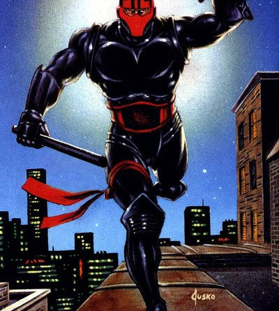 Night Thrasher2