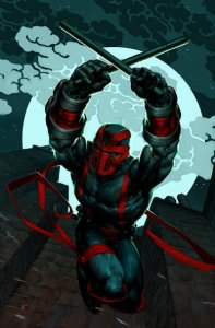 Night Thrasher4