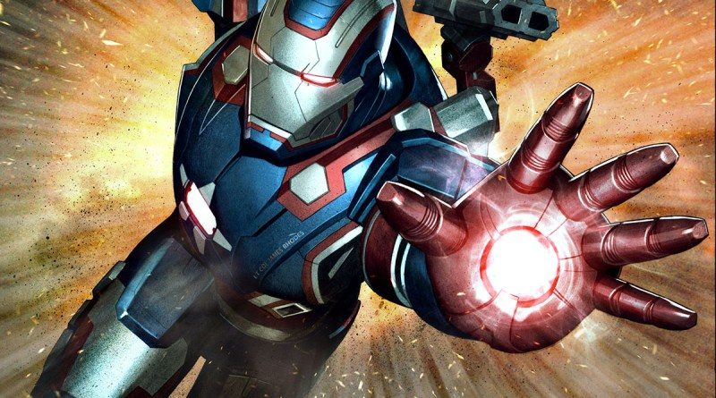Iron Patriot3