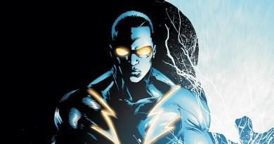 black-lightning-3