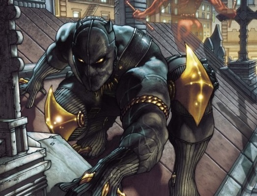 black-panther-tchalla-28
