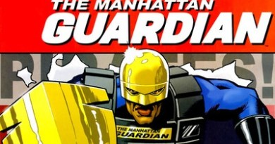 manhattan-guardian