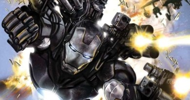 war-machine-1