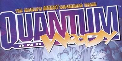 quantumandwoody1-cover