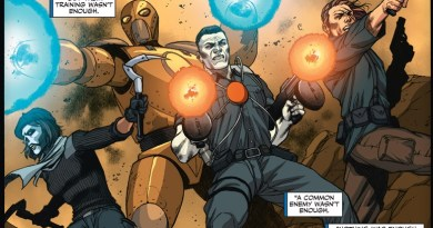 bloodshot2