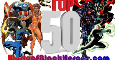 top 50