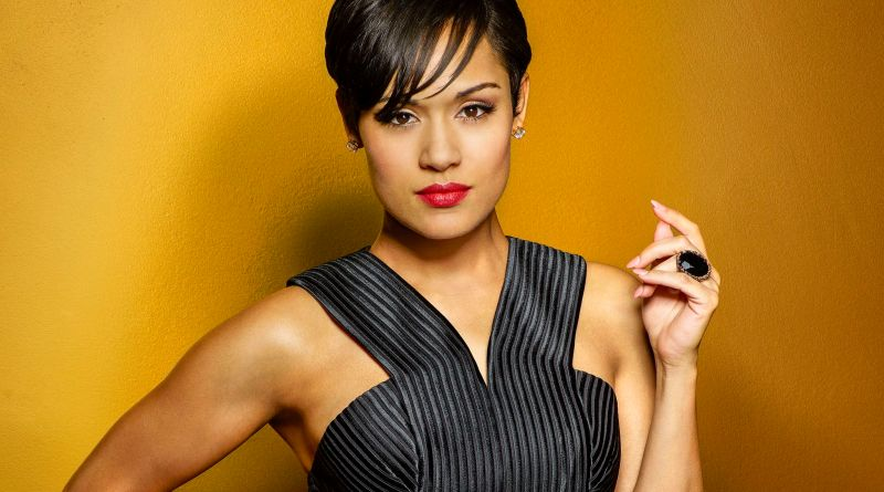 Grace Gealey (4)