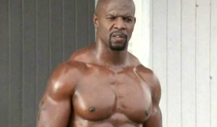 Terry Crews (10)