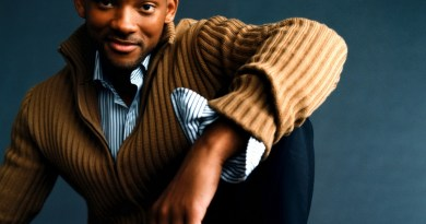 Will Smith (5)