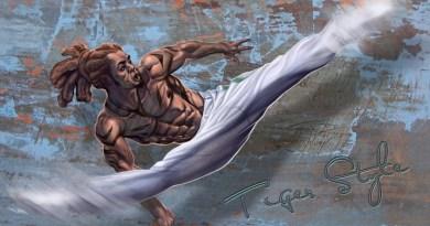 Tiger Style (art) (1)