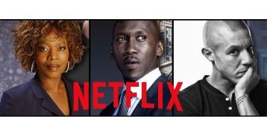 Villian of Netflix Luke Cage alt1