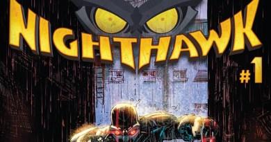 nighthawk1 top