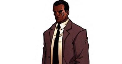 Derek Khanata (Character)