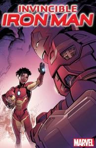 invincible_iron_man-1-6