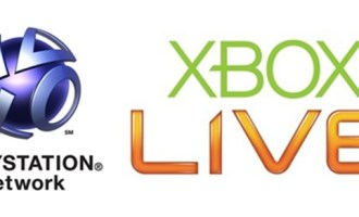 xbox-live-psn-new-price-list