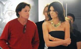 Kendall-Bruce1