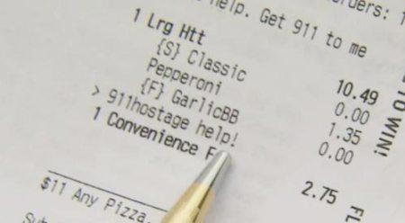 Pizza-hostage1