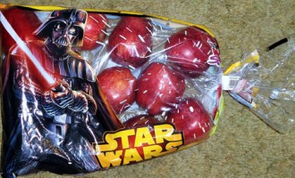 Star-Wars-apples