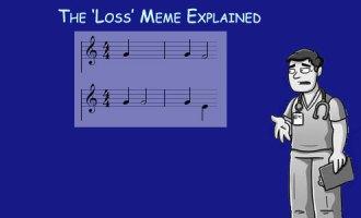 Loss00