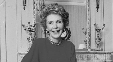 Nancy-Reagan1