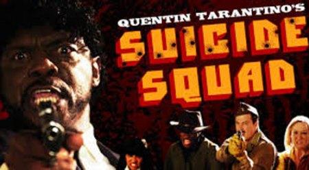 Tarantino-Suicide-Squad