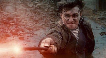 Harry-Potter-Wand1