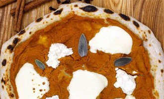 pumpkin-spice-pizza1