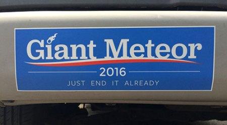 giant-meteor1
