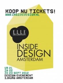 Inside-Design-Amsterdam-2012-Tijdelijke-designinvasie-op-IJburg_insidedesign_article